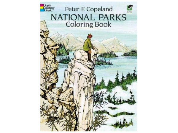 national-parks-coloring-book-earth-day
