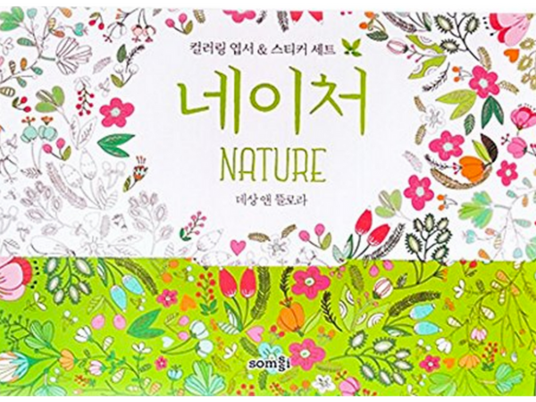 adult-coloring-postcard-cards-nature-illustrated