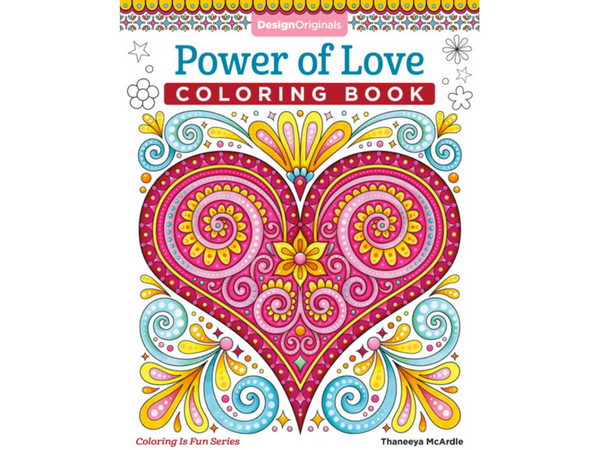 love-adult-coloring-book