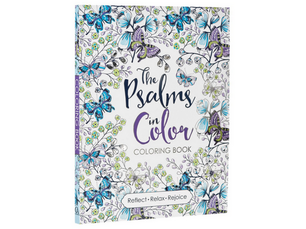 bible-psalms-adult-coloring-book