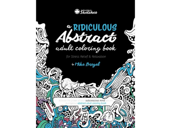 abstract-coloring-book-for-adults
