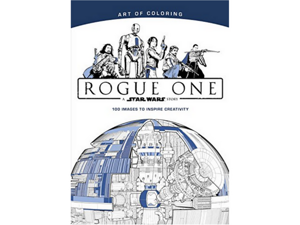 star-wars-rogue-one-adult-coloring-book