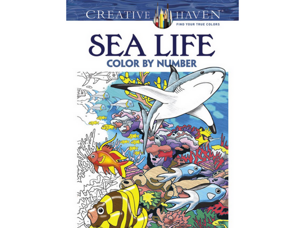 sea-life-adult-coloring-book-oceans