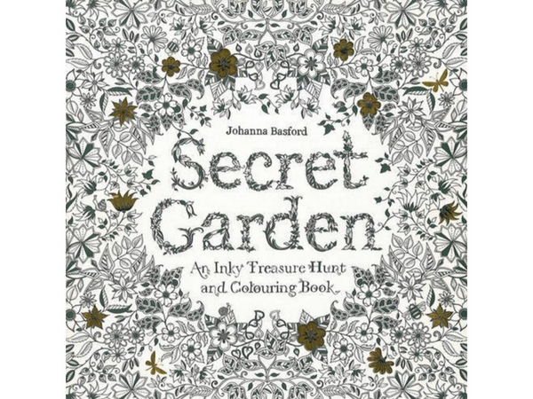 secret-garden-johanna-basford-coloring-book
