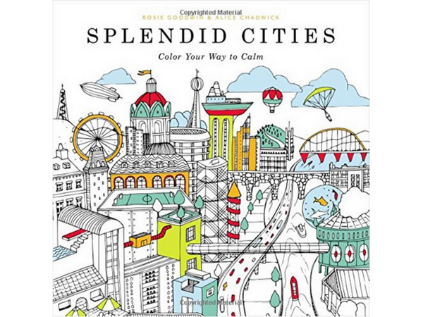 splendid-cities-adult-coloring-books