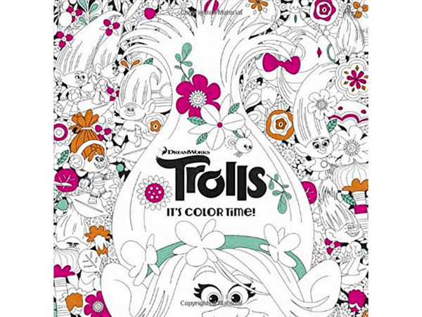 trolls-adult-coloring-book