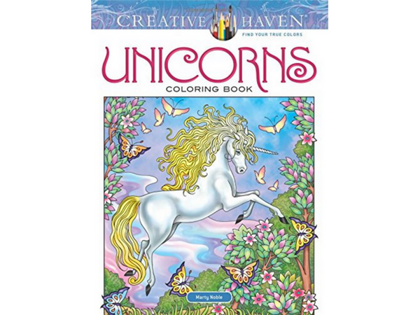 unicorns-adult-coloring-book