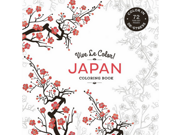 japanese-print-adult-coloring-book