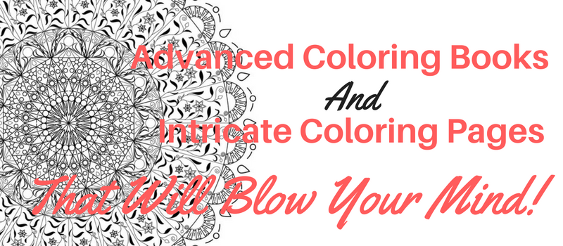 advanced-coloring-books-intricate-coloring-pages