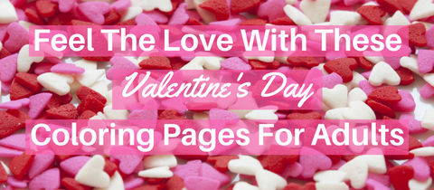 love-valentines-day-coloring-books-adult