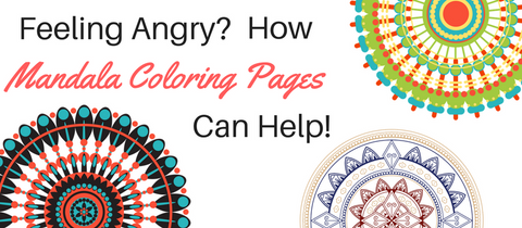 anger-adult-coloring-books