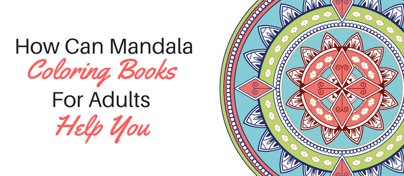 mandala-coloring-books-for-adults