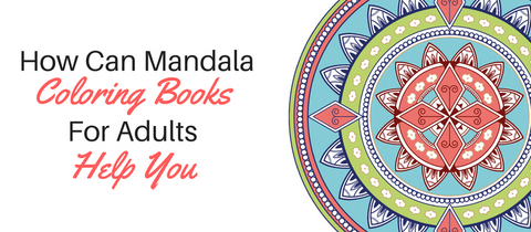 mandala-adult-coloring-books