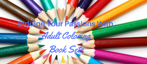 adult-coloring-book-sets