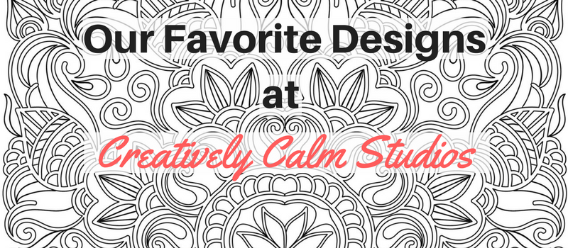 creatively-calm-studios-designs-adult-coloring-book