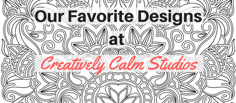 creatively-calm-studios-favorite-designs