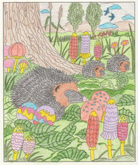 animal-coloring-book-happiness