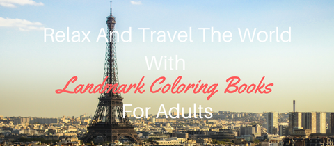 travel-relax-adult-coloring-books