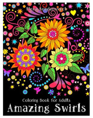 adult-flower-coloring-pages-swirls