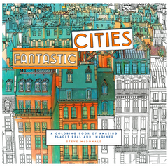 fantastic-cities-advanced-intricate-adult-coloring-pages