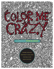 color-me-crazy-advanced-intricate-adult-coloring-pages