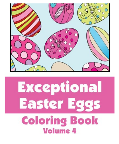 easter-eggs-coloring-book-adults