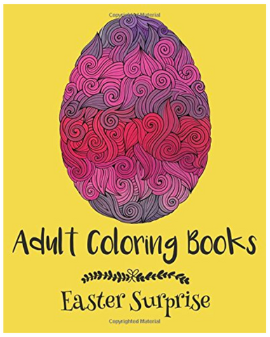easter-spring-eggs-adult-coloring-book-pages