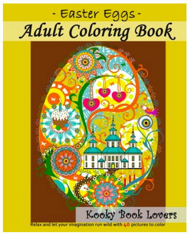 easter-eggs-adult-coloring-book-pages