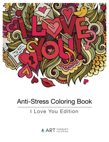 anti-stress-coloring-book-mothers-day