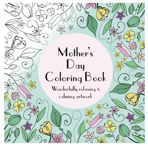 mothers-day-coloring-book-adult