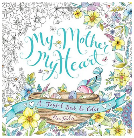mothers-day-adult-coloring-book-gift