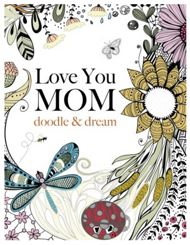 mothers-day-gift-adult-coloring-book