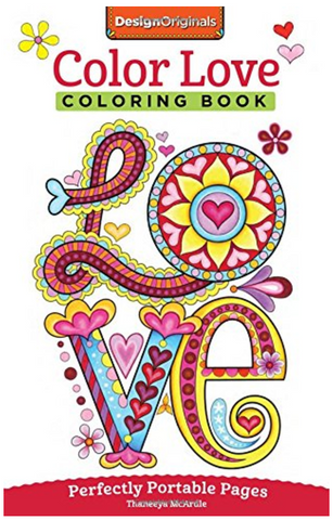 love-valentines-day-adult-coloring-book