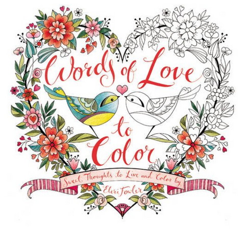 words-love-valentines-day-coloring-pages