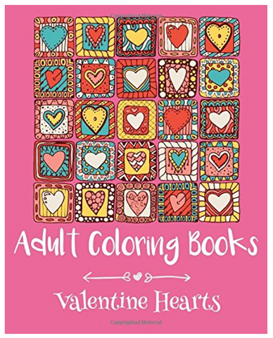 valentines-day-hearts-adult-coloring-book