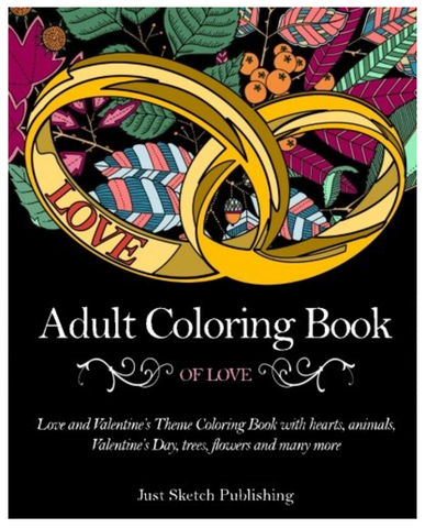 love-adult-coloring-book-gift