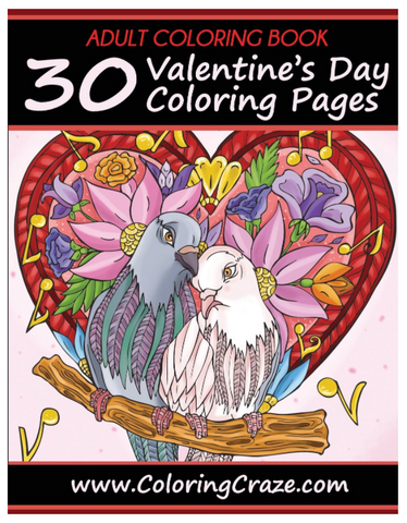 valentines-day-coloring-pages-adult-love