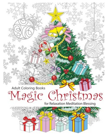 magic-christmas-adult-coloring-book