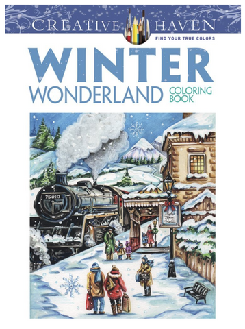 winter-wonderland-adult-coloring-book-christmas