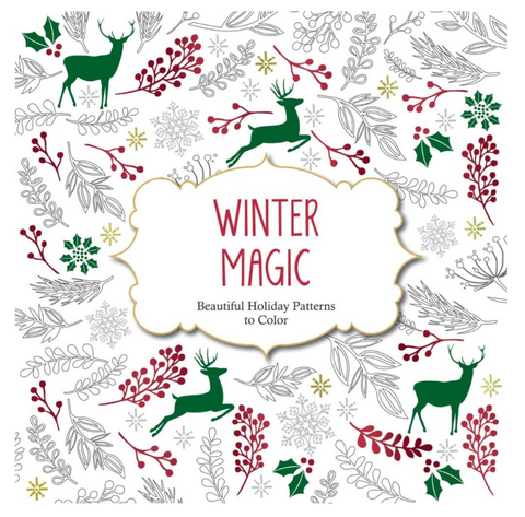 winter-christmas-magic-adult-coloring-designs