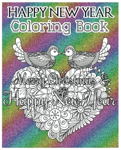 happy-new-year-adult-coloring-book