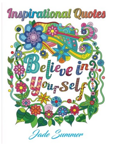 inspirational-quotes-new-year-adult-coloring-book