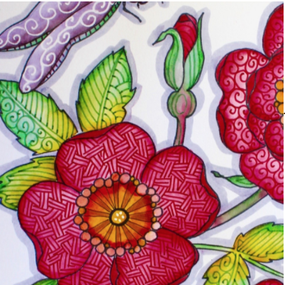 adult-coloring-tips-zentangles-patterns