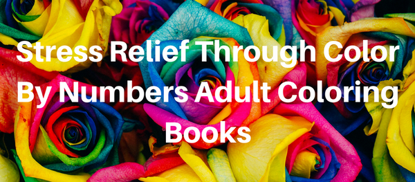 stress-relief-art-therapy-color-numbers-adult-coloring-books