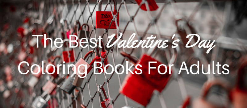 best-valentines-day-coloring-books-adults