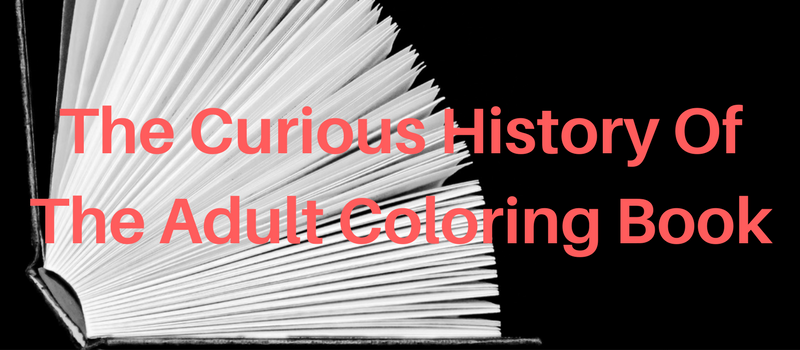 history-adult-coloring-book