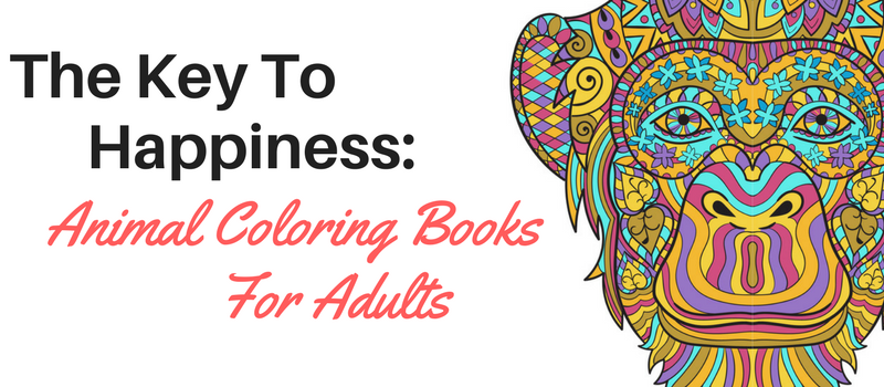 Animal-coloring-books-adults-happy