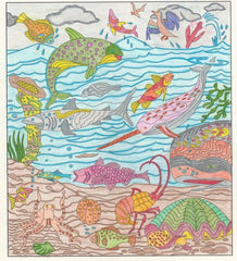 underwater-fish-adult-coloring-pages-book