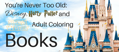 adult-coloring-books-disney-harry-potter-star-wars