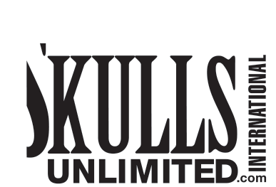 skulls unlimited world leader in real replica skulls skeletons